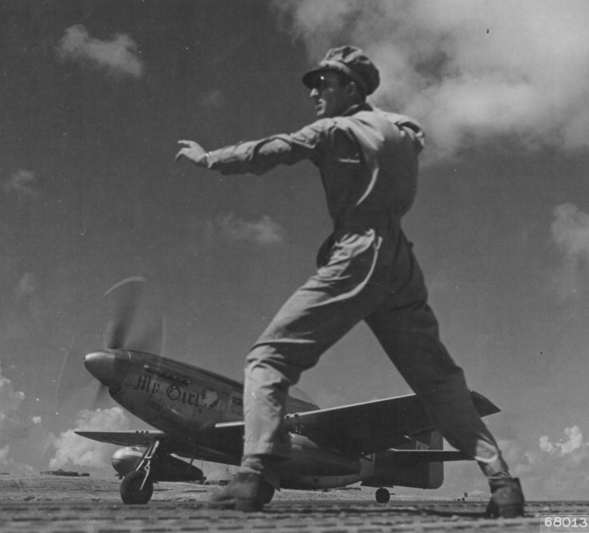 Iwo Jima Models